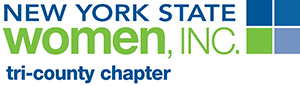 NYS Women Inc - Tri-County Chapter